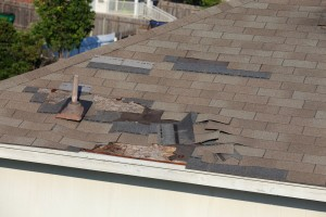 wind-damaged-roof