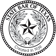 texas-state-bar-seal